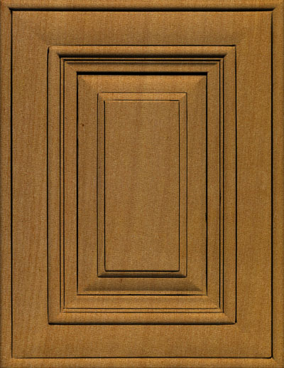 San Diego Area Quality Cabinets | Best Cabinet Doors | Davis Cabinets